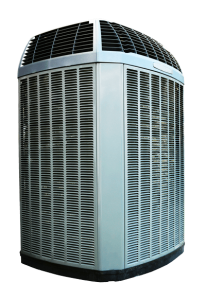 Long Island Air Conditioning Systems