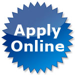 apply online wells fargo