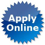 apply online wells fargo