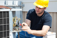 air conditioner maintenance, Long Island, New York