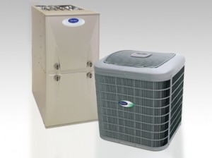 NJ Air Conditioner Installation