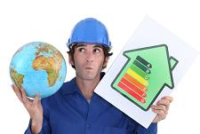 new requirements for furnace efficiency, Long Island, New York
