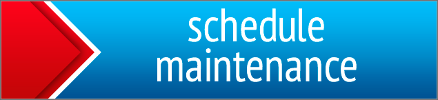 schedule maintenance