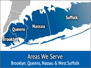 Boiler service in Franklin Square Long Island