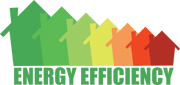 home energy-saving best practices, Long Island, New York
