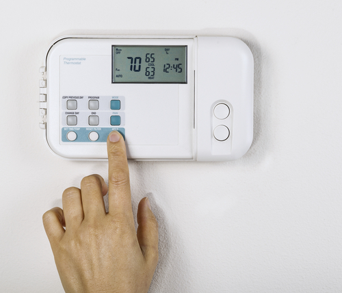 Your Heat Pump S Thermostat What You Need To Know For