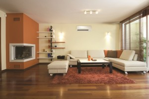 Ductless heating in Mineola, NY