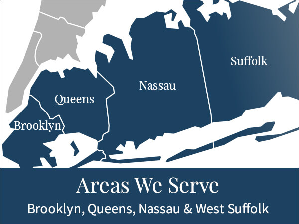 furnace service in Flushing Long Island
