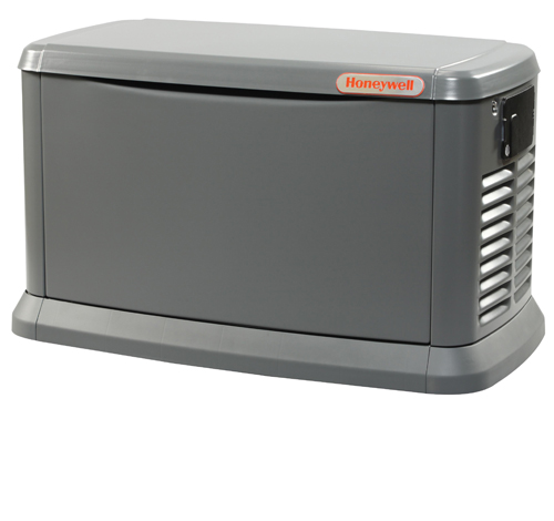 Home Backup Generators in East Meadow, NY